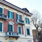 Sgombero appartamenti Monza